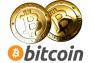 【仮想通貨】ビットコイン支払い出来る脱毛サロンwwww